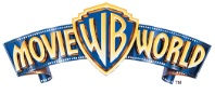 Movie World Gold Coast Logo
