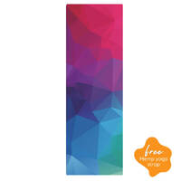 YOGA MAT, SPECTRUM