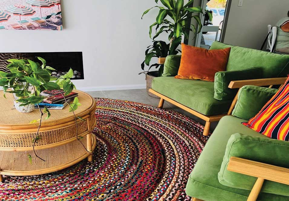 What is Jute? The Ultimate Guide.